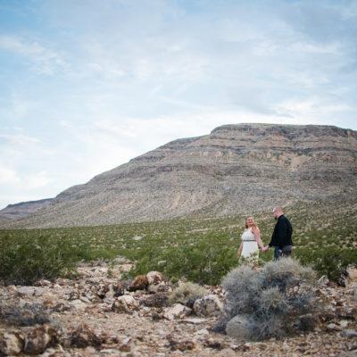 Destination Wedding Photographer, Wisconsin Wedding Photographer