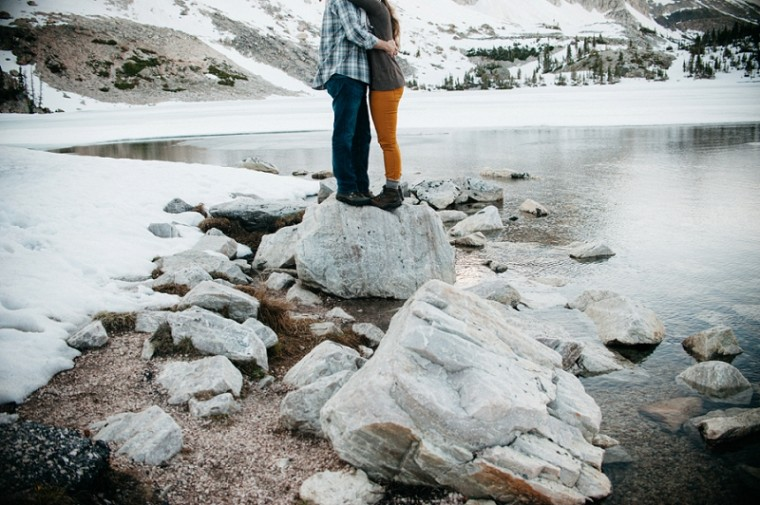 Wyoming Wedding Photographer - Natural Intuition Photography Christine Dopp_0001