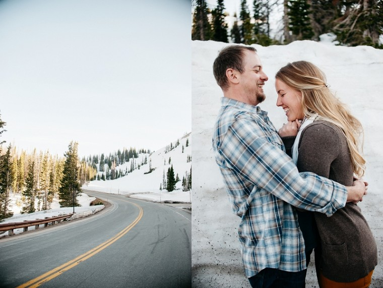 Wyoming Wedding Photographer - Natural Intuition Photography Christine Dopp_0007