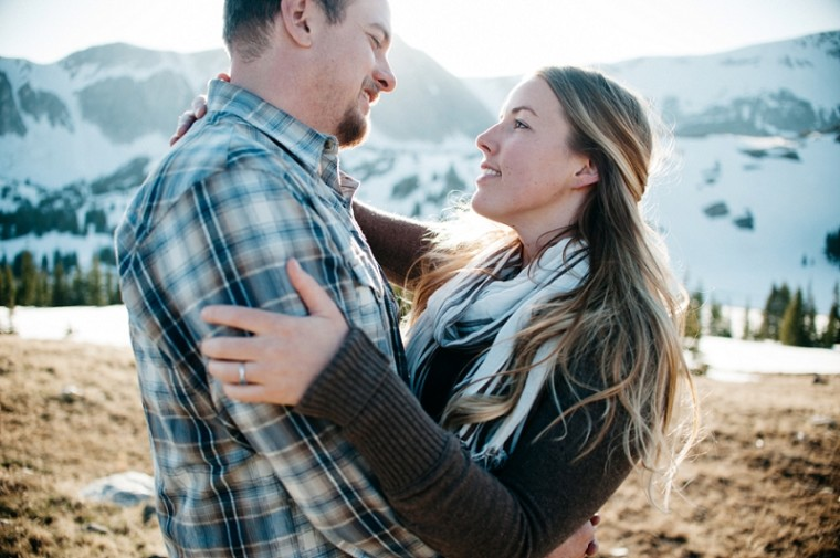 Wyoming Wedding Photographer - Natural Intuition Photography Christine Dopp_0010