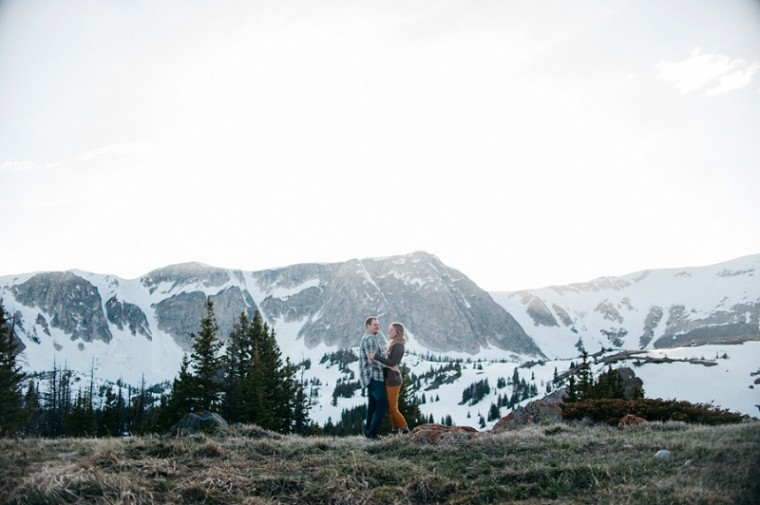 Wyoming Wedding Photographer - Natural Intuition Photography Christine Dopp_0014
