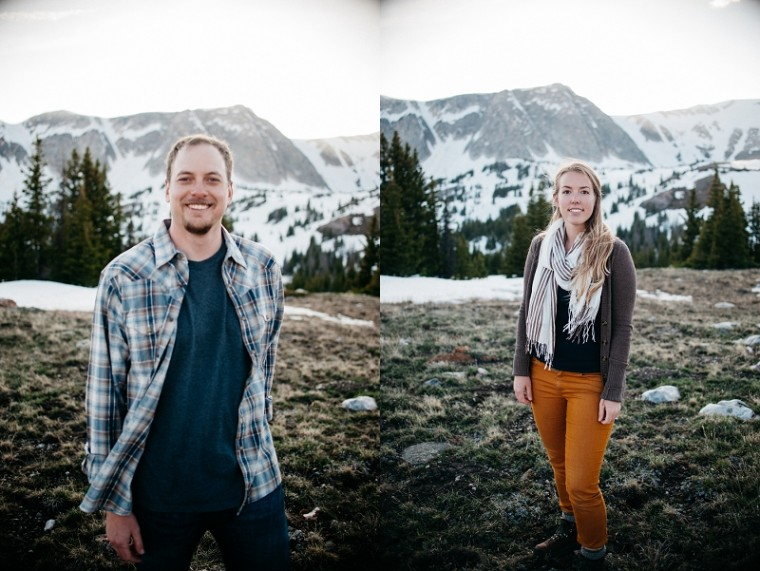 Wyoming Wedding Photographer - Natural Intuition Photography Christine Dopp_0018