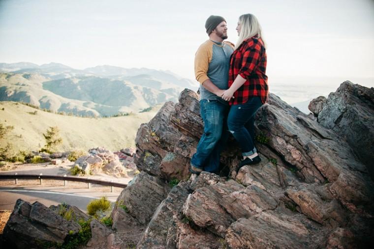 Denver Colorado Photographer - Natural Intuition Photography  Christine Dopp_0009