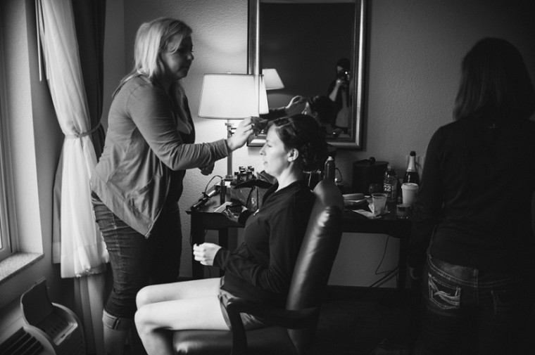 Wisconsin Wedding Photographer - Natural Intuition Photography Christine Dopp_0005