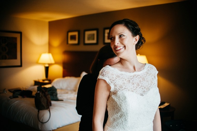 Wisconsin Wedding Photographer - Natural Intuition Photography Christine Dopp_0008
