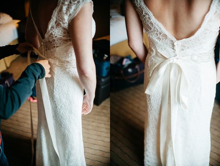 Wisconsin Wedding Photographer - Natural Intuition Photography Christine Dopp_0009