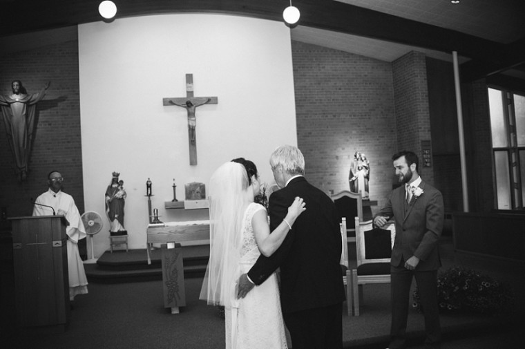 Wisconsin Wedding Photographer - Natural Intuition Photography Christine Dopp_0017
