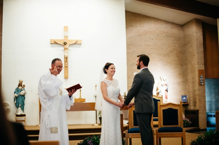 Wisconsin Wedding Photographer - Natural Intuition Photography Christine Dopp_0018