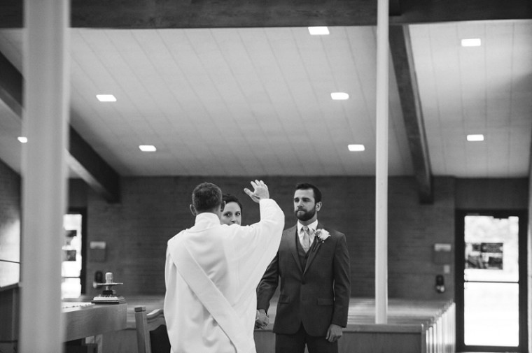 Wisconsin Wedding Photographer - Natural Intuition Photography Christine Dopp_0019