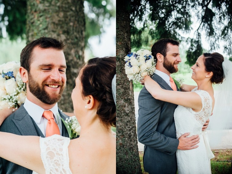 Wisconsin Wedding Photographer - Natural Intuition Photography Christine Dopp_0021