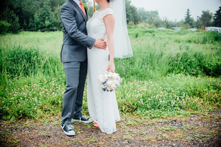 Wisconsin Wedding Photographer - Natural Intuition Photography Christine Dopp_0023