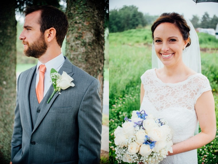 Wisconsin Wedding Photographer - Natural Intuition Photography Christine Dopp_0024