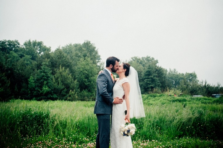 Wisconsin Wedding Photographer - Natural Intuition Photography Christine Dopp_0025