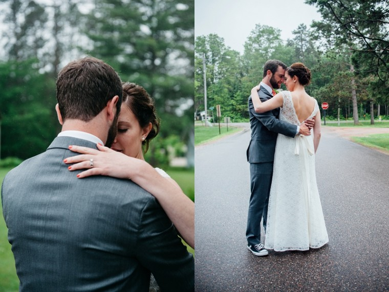 Wisconsin Wedding Photographer - Natural Intuition Photography Christine Dopp_0028