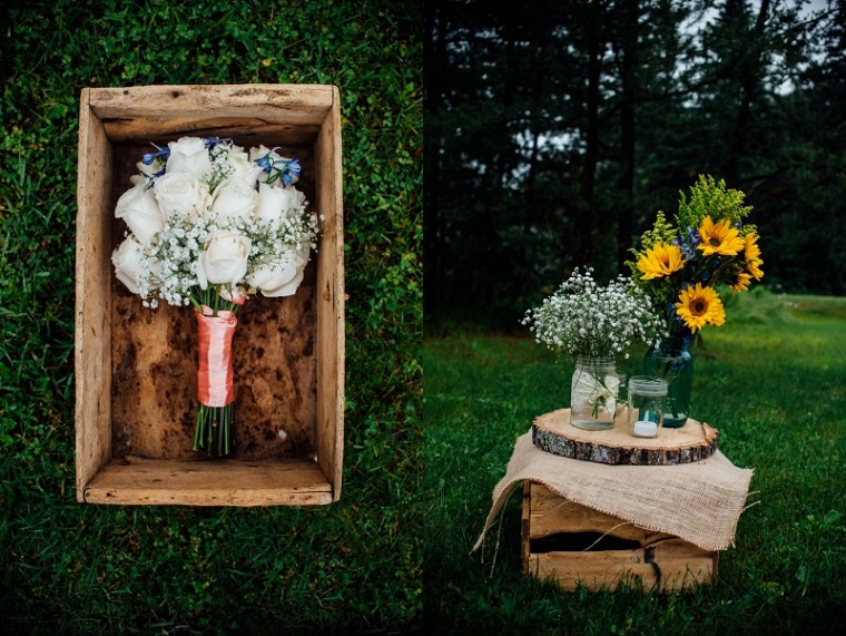 Wisconsin Wedding Photographer - Natural Intuition Photography Christine Dopp_0031