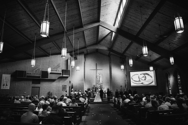 Marshfield Wisconsin Wedding - Natural Intuition Photography  Christine Dopp_0008