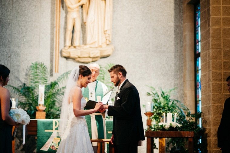 Marshfield Wisconsin Wedding - Natural Intuition Photography  Christine Dopp_0010