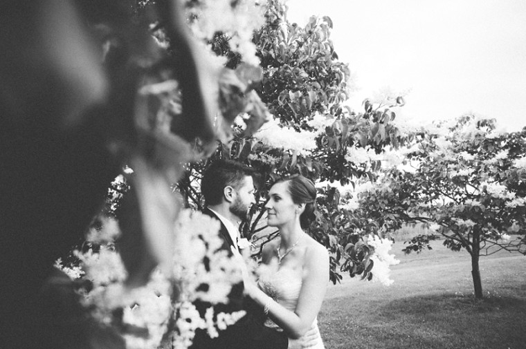 Marshfield Wisconsin Wedding - Natural Intuition Photography  Christine Dopp_0018