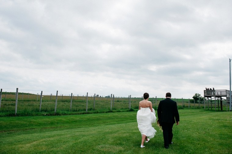 Marshfield Wisconsin Wedding - Natural Intuition Photography  Christine Dopp_0021