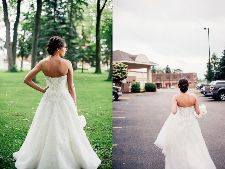 Marshfield Wisconsin Wedding - Natural Intuition Photography  Christine Dopp_0029