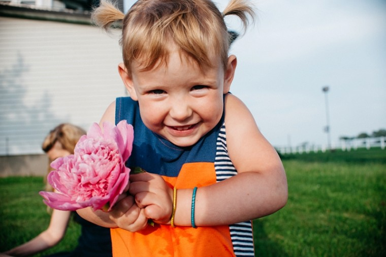 Madison Wisconsin Family Photographer, Lifestyle Photography