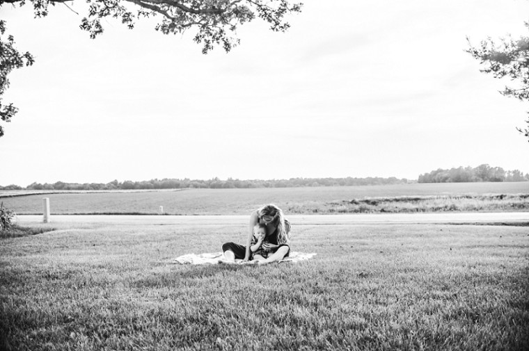 Madison Wisconsin Family Photographer, Lifestyle Photography