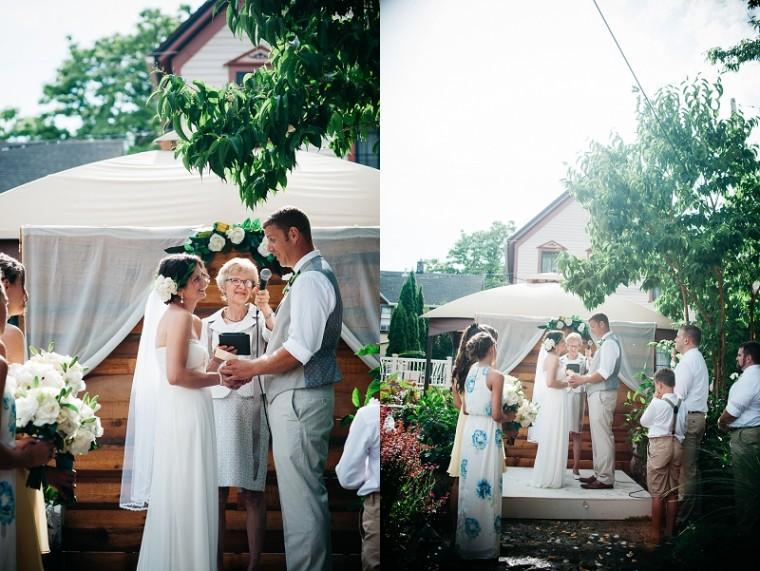 Milwaukee WI Wedding Photographer - Natural Intuition Photography  Christine Dopp_0021