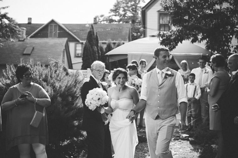 Milwaukee WI Wedding Photographer - Natural Intuition Photography  Christine Dopp_0023