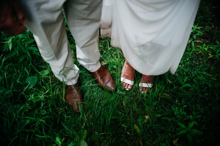 Milwaukee WI Wedding Photographer - Natural Intuition Photography  Christine Dopp_0035