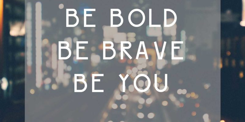 MAdison Wedding Photographer, BE Bold BE YOU