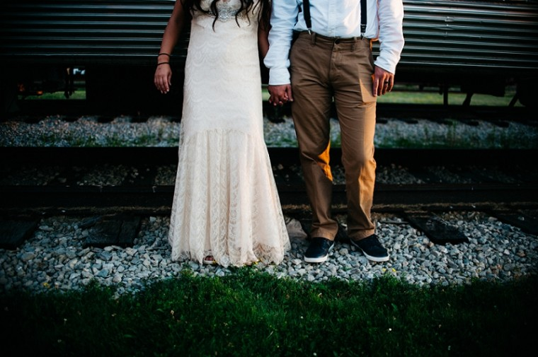 National Railroad MuseumWedding, Green Bay Wedding Photographer, Madison Wisconsin WEdding Photographer, Trains, Unique Wedding Locations, Beautiful Wedding Images, Wedding Inspiration