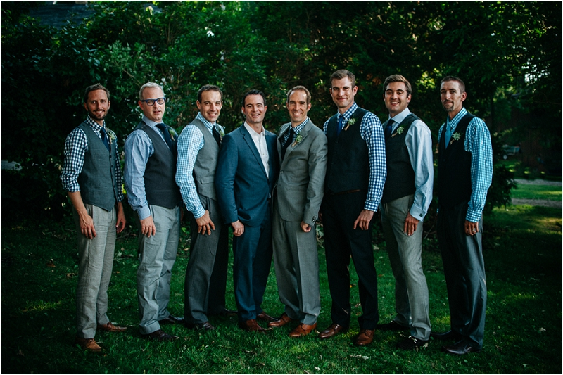 Green Bay Lake Side Wedding Photographer - Natural Intuition Photography_0032