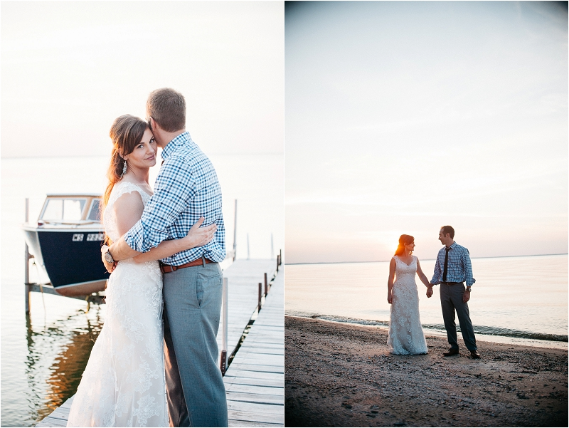 Green Bay Wedding Photographer, Lake Wedding, Wisconsin Wedding Photographer, Madison Wedding Photographer, Modern Wedding Photography
