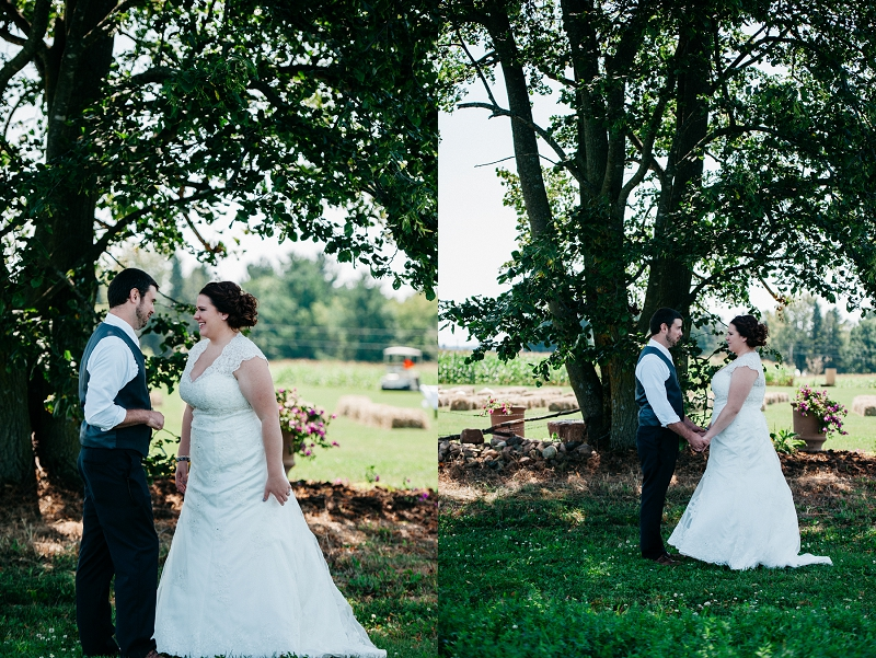 Wausau Wedding Photographer - Natural Intuition Photography_0007