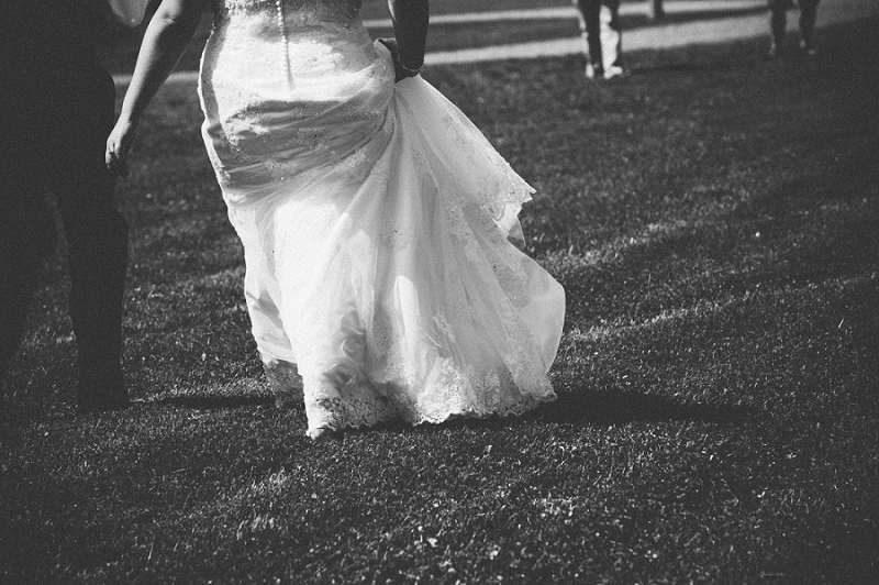 Wausau Wedding Photographer - Natural Intuition Photography_0009