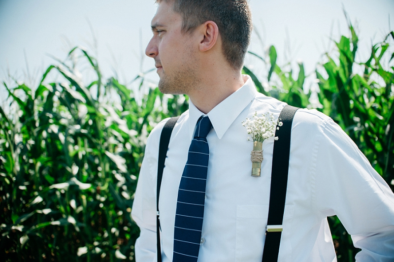 Wausau Wedding Photographer - Natural Intuition Photography_0016