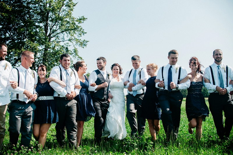 Wausau Wedding Photographer - Natural Intuition Photography_0026