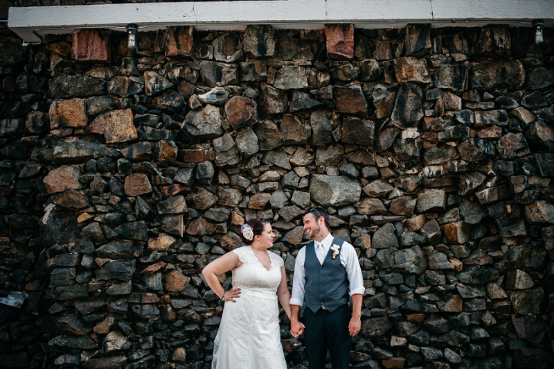 Wausau Wedding Photographer - Natural Intuition Photography_0033