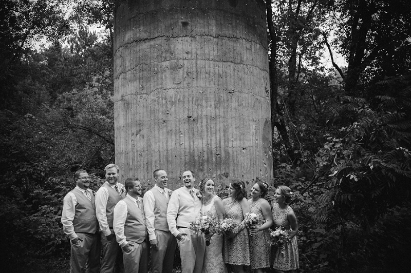 Madison WI Wedding Photographer - Natural Intuition Photography_0001