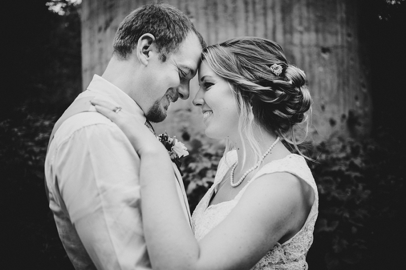Madison WI Wedding Photographer - Natural Intuition Photography_0007