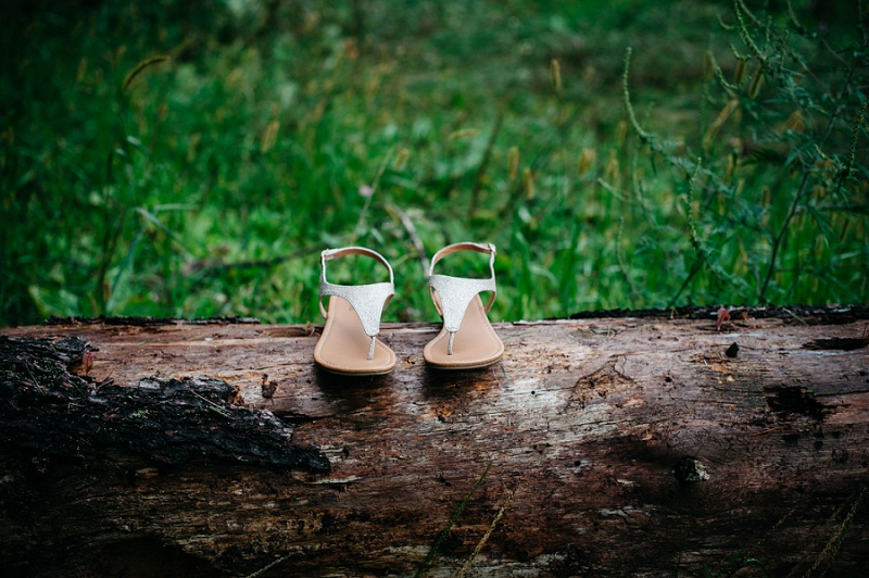 Waupaca WI Wedding Photographer - Natural Intuition Photography_0002