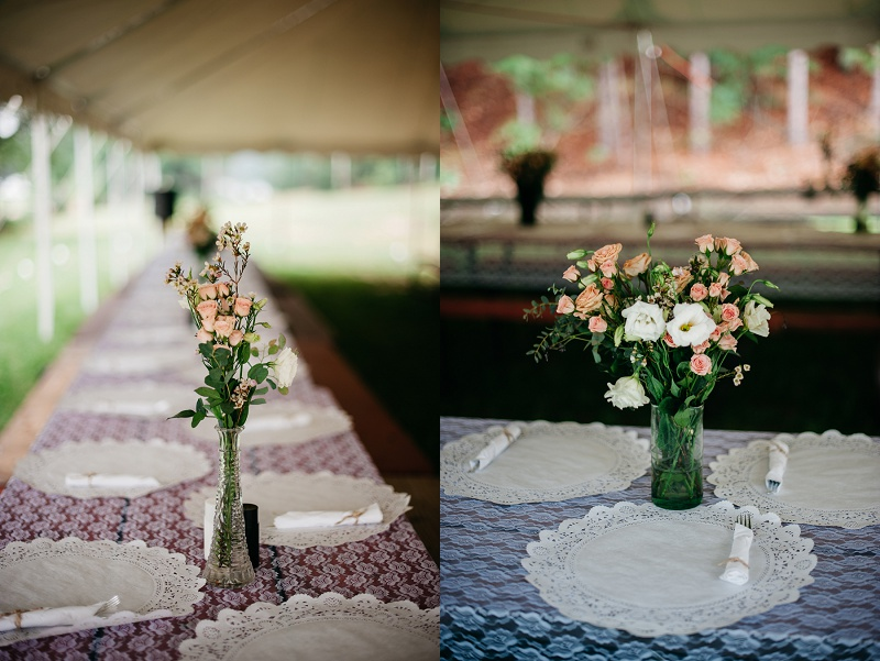 Waupaca WI Wedding Photographer - Natural Intuition Photography_0003