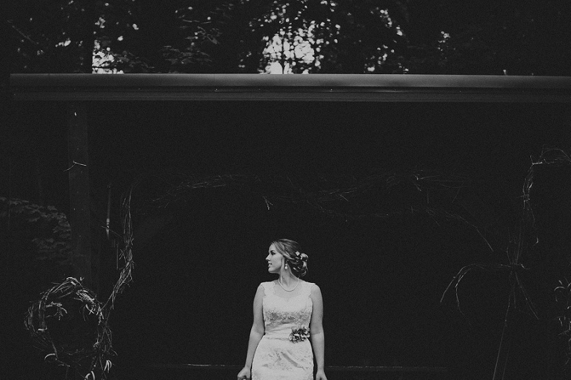 Waupaca WI Wedding Photographer - Natural Intuition Photography_0019