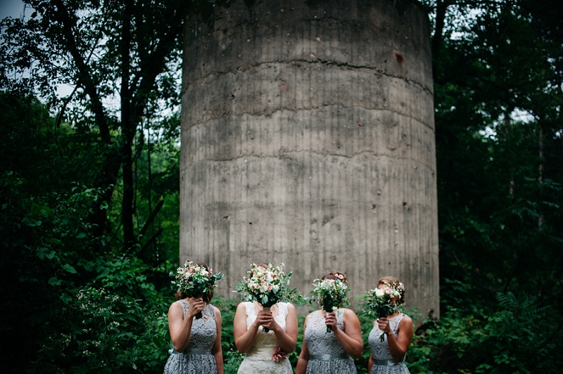 Waupaca WI Wedding Photographer - Natural Intuition Photography_0022