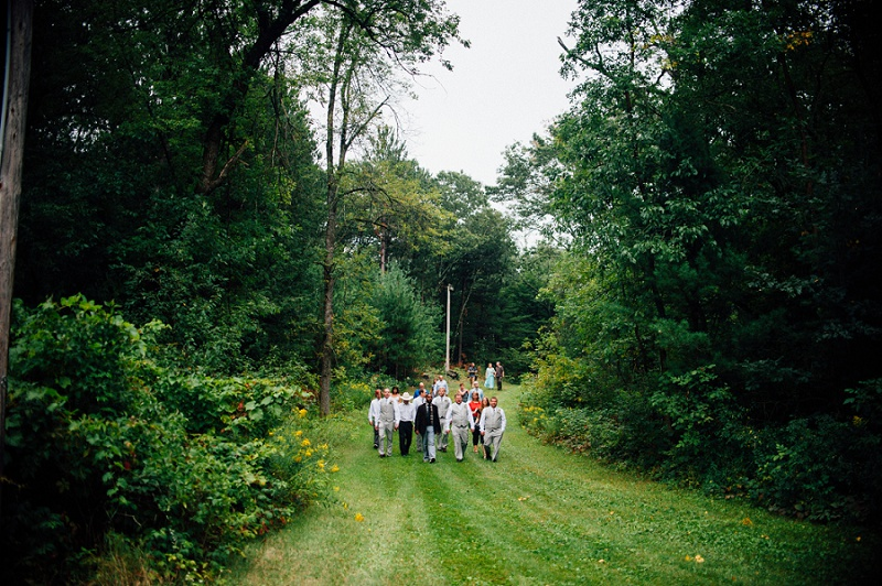 Waupaca WI Wedding Photographer - Natural Intuition Photography_0024