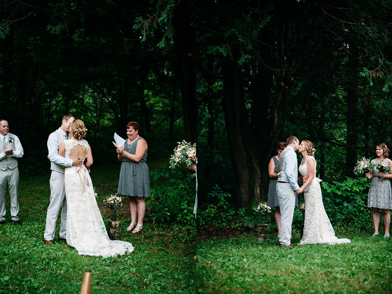 Waupaca WI Wedding Photographer - Natural Intuition Photography_0032