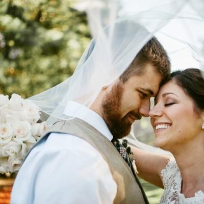 SentryWorld Wedding, Madison Wedding Photographer, Wisconsin Wedding Photographer, Fall Wedding, Wisconsin Wedding, Wisconsin Bride