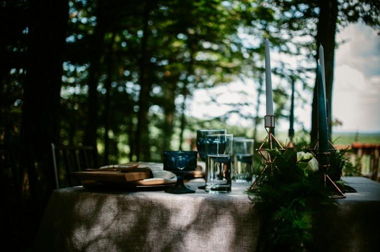 Duluth MN Wedding Photographer_0006