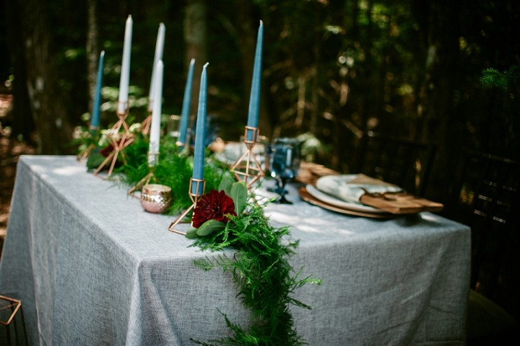 Duluth MN Wedding Photographer_0009