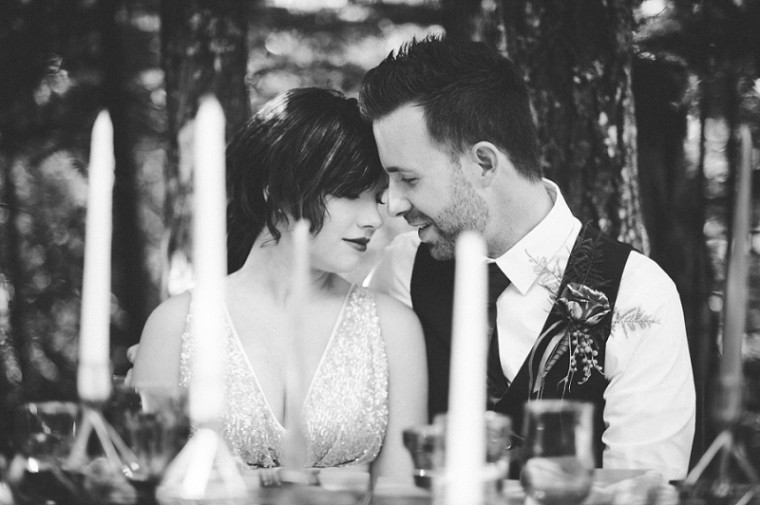Duluth MN Wedding Photographer_0012